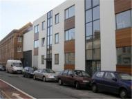 1 bedroom Apartment in Henrietta Street...