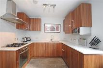 property to rent in Indigo Place...
