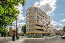 Detached home for sale in Gedling Court...