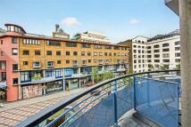 2 bedroom Apartment to rent in Admirals Court...