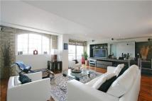 1 bed Flat to rent in Butlers Wharf Building...