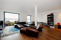 The Jam Factory Apartment to rent