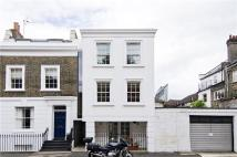 1 bedroom Apartment in Colnbrook Street, London...