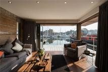 1 bedroom Apartment in St Katherine Docks...