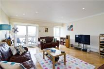 2 bedroom Apartment to rent in Springalls Wharf...
