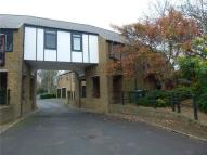 1 bedroom Apartment to rent in Streetfield Mews, London...