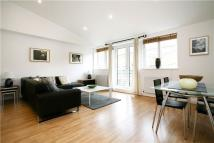 2 bed Flat to rent in Millennium Square...