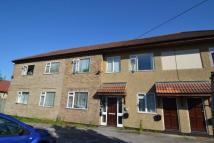 Irthlingborough Apartment to rent