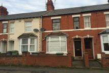 property to rent in WELLINGBOROUGH   NORTHANTS