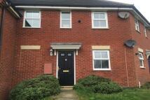 property to rent in IRTHLINGBOROUGH   NORTHANTS