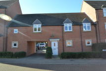 Apartment to rent in HIGHAM FERRERS  ...