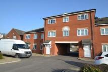 property to rent in Addington Road, Irthlingborough, NN9