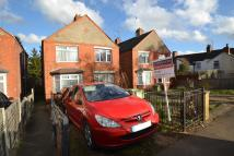 2 bedroom Detached house in Eastfield Road  ...