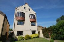 Apartment to rent in Lace Mews   Olney   P4600