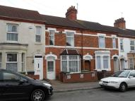 Vivian Terraced house to rent