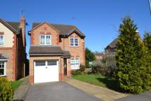 3 bedroom Detached property to rent in Stourton Close  ...