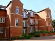 Washbrook Apartment to rent