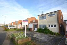 3 bedroom Detached house to rent in Torrington Crescent  ...