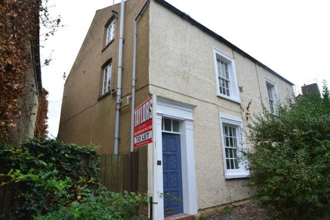 Room To Rent Wellingborough Rightmove
