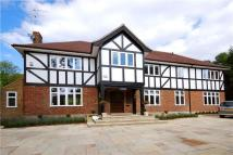 6 bedroom Detached home to rent in West Road...