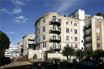 2 bedroom Apartment in Worple Road, Wimbledon...