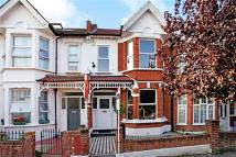 4 bed Terraced property to rent in Stuart Road, London, SW19