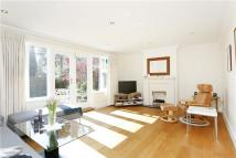 5 bedroom semi detached property in Pepys Road, Raynes Park...