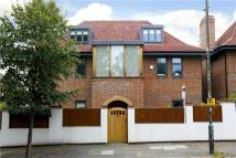 5 bedroom Detached house in Copse Hill, Wimbledon...