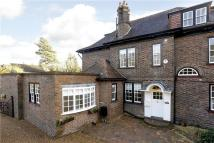 5 bedroom semi detached home to rent in Mostyn Road, Merton Park...