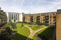 2 bedroom Apartment in Durnsford Road, SW19