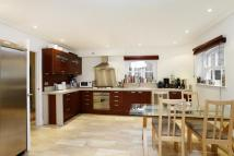 property to rent in Haygarth Place, SW19