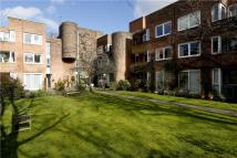 2 bed Flat in Arterberry Road, London...