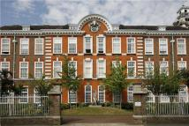 2 bed Apartment in Southey Road, Wimbledon...