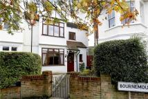 4 bedroom semi detached house to rent in Bournemouth Road...