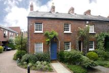 2 bedroom Cottage to rent in Haygarth Place, SW19