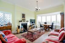 Wimbledon Flat to rent