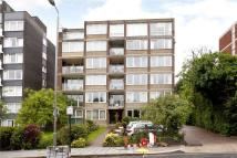 2 bed Apartment to rent in Wimbledon Park Road...