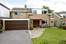 Detached home to rent in Beltane Drive, Wimbledon...