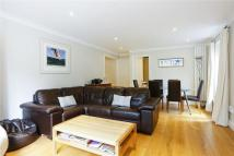 2 bedroom Apartment to rent in Ridgway, Wimbledon, SW19