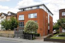 2 bed Apartment to rent in Worple Road, Wimbledon...