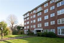 2 bedroom Flat to rent in Wimbledon Park Side...