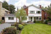 5 bed Detached home in Greenwood Park, Coombe...