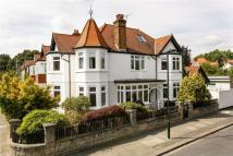 5 bed Detached home to rent in St. James's Avenue...