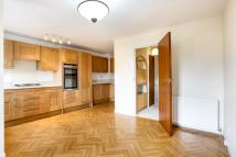 4 bed End of Terrace home to rent in Pine Grove Wimbledon SW19