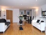 Apartment in Queensmere Road, London...