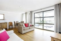 Wimbledon Hill Road Apartment to rent