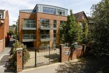 Apartment to rent in Wimbledon Hill Road...