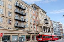 Apartment to rent in Worple Road London SW19