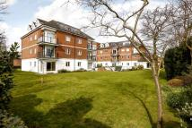 Apartment to rent in Marion Lodge Wimbledon...