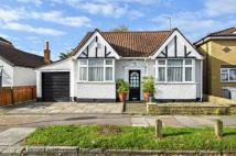 5 bed Bungalow for sale in Charterhouse Avenue...